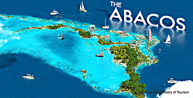 Abacos' Interactive